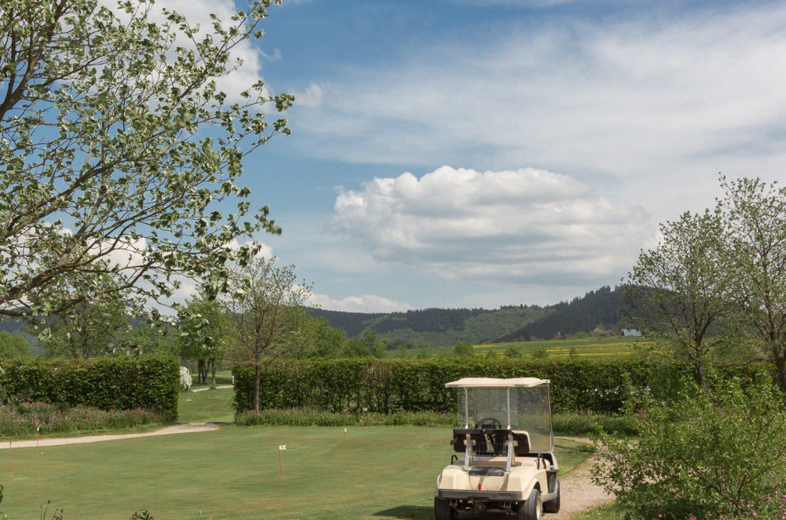 hotel_deimann_golfclub_schmallenberg-4039