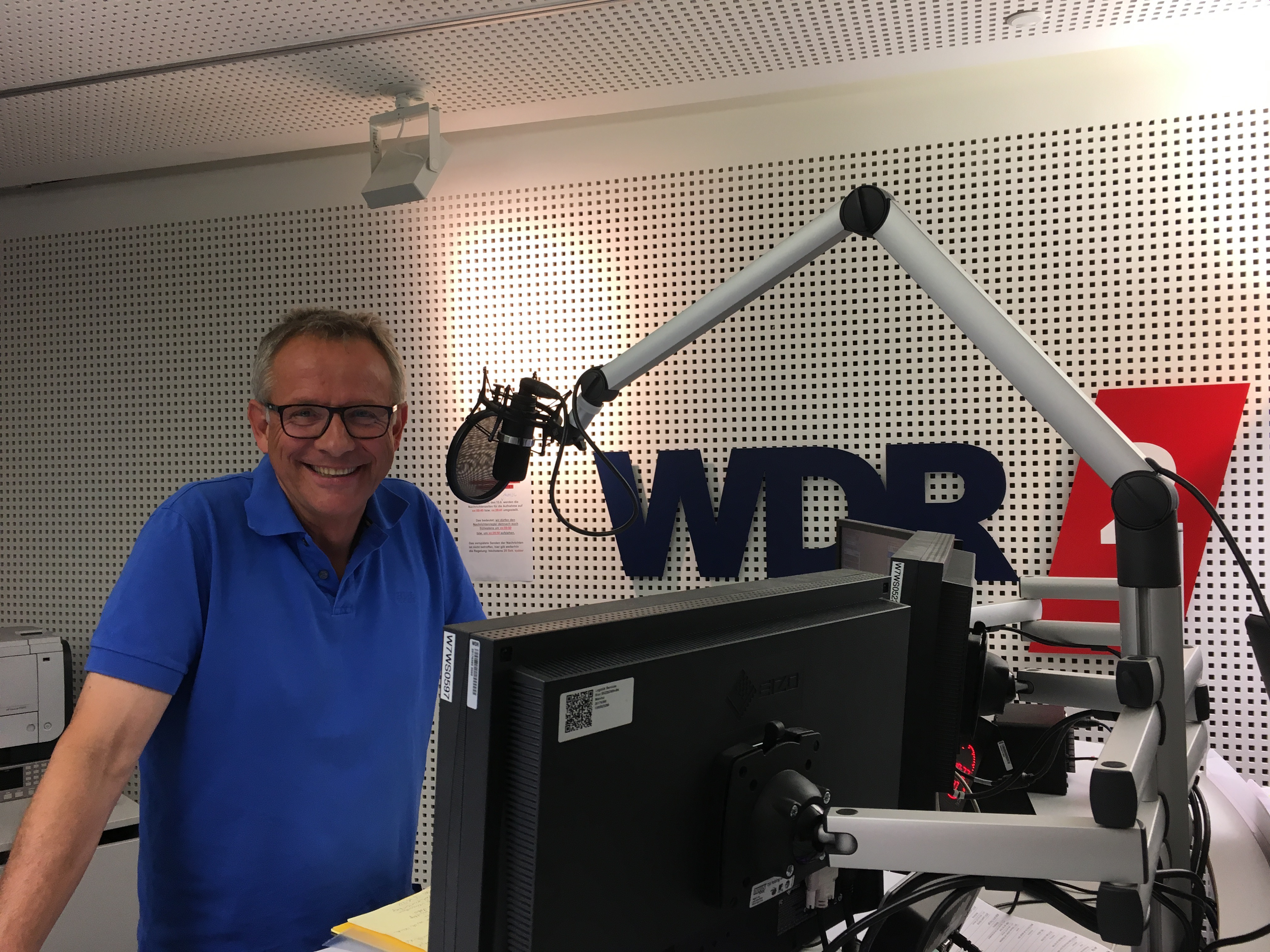 Stauinfo Wdr 2