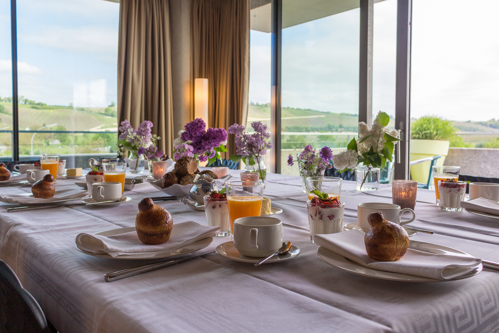 Hotel Ecluse, Luxemburg, Luxembourg, Mosel, luxemburgische Mosel, Wein, Genuss, Kulinarik, Moselle