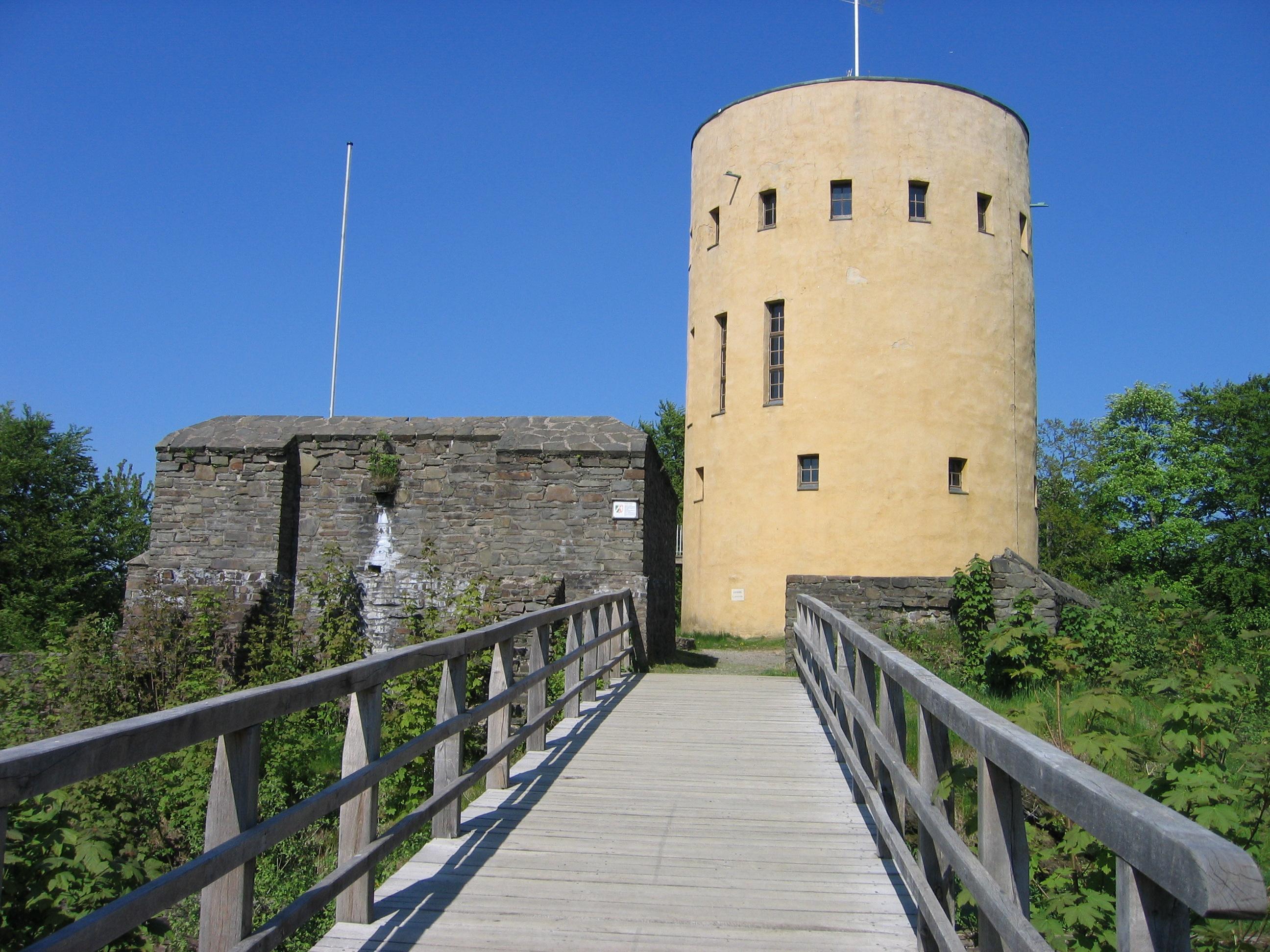 (c) Tourismus Siegerland-Wittgenstein TVSW