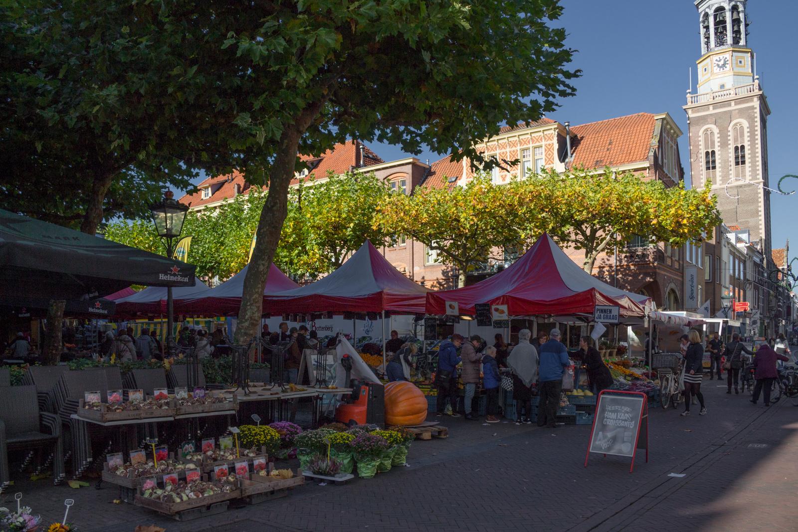 Hanzesteden, niederländische Hansestädte, Hafen, Kogge, Holland, Kampen