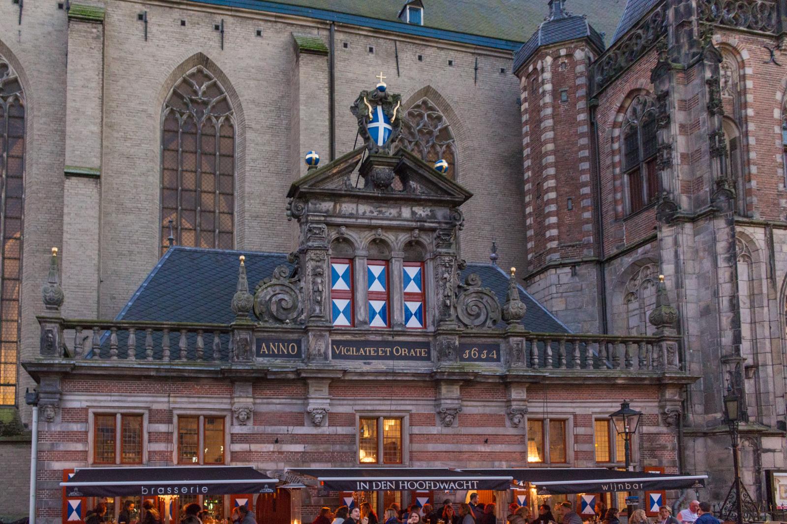 Altstadt, Zwolle, Taxi, Fahrradtaxi, Genießertour, Hansestadt, Holland