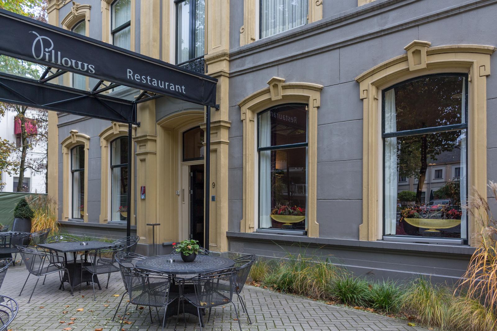 zwolle, Altstadt, Zwolle, Taxi, Fahrradtaxi, Genießertour, Hansestadt, Holland, Niederlande, hotel, übernachten