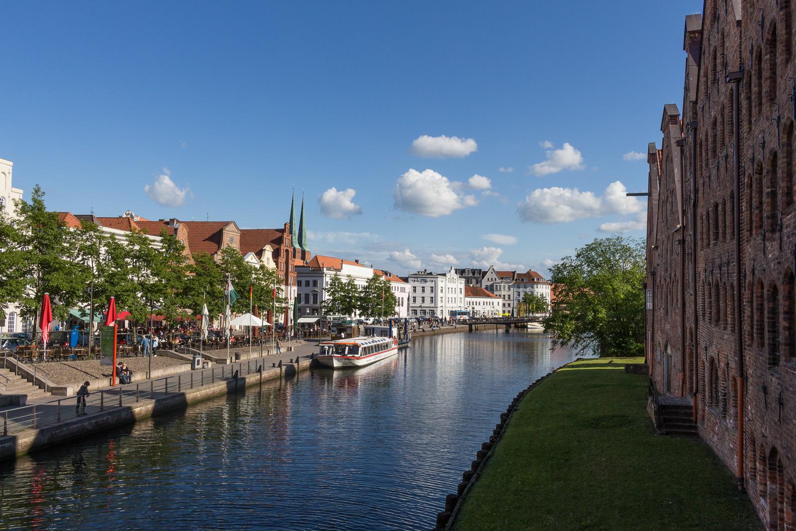 Lübeck, Luebeck, Lübecker Altstadt, Sightseeing, Städtetour, Luebeck entdecken, Unesco Weltkuturerbe, Sightseeing, Marzipan, Trave,