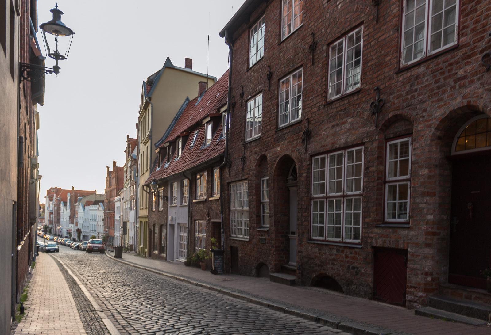 Lübeck, Luebeck, Lübecker Altstadt, Sightseeing, Städtetour, Luebeck entdecken, Unesco Weltkuturerbe, Sightseeing