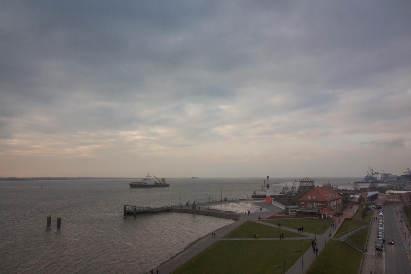 bremerhaven, sail city, havenwelten, Hotel Atlantic Bremerhaven Sail City