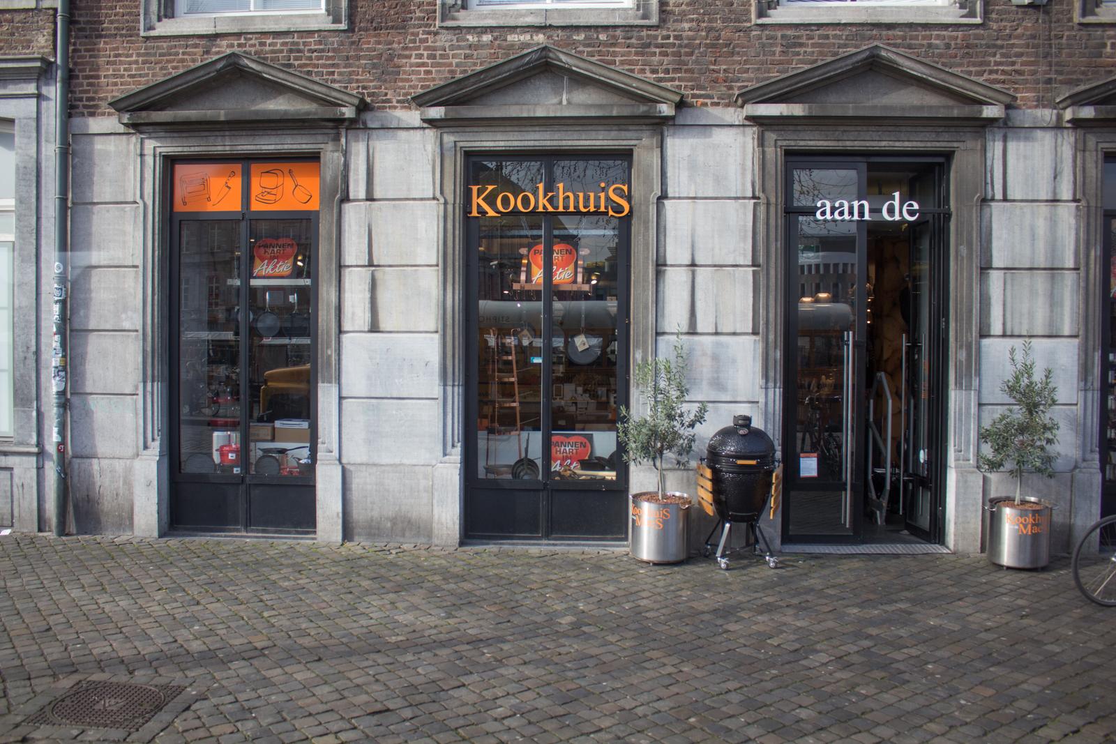 maastricht, citytrip, städtereise, cafés, restaurants, sightseeing,