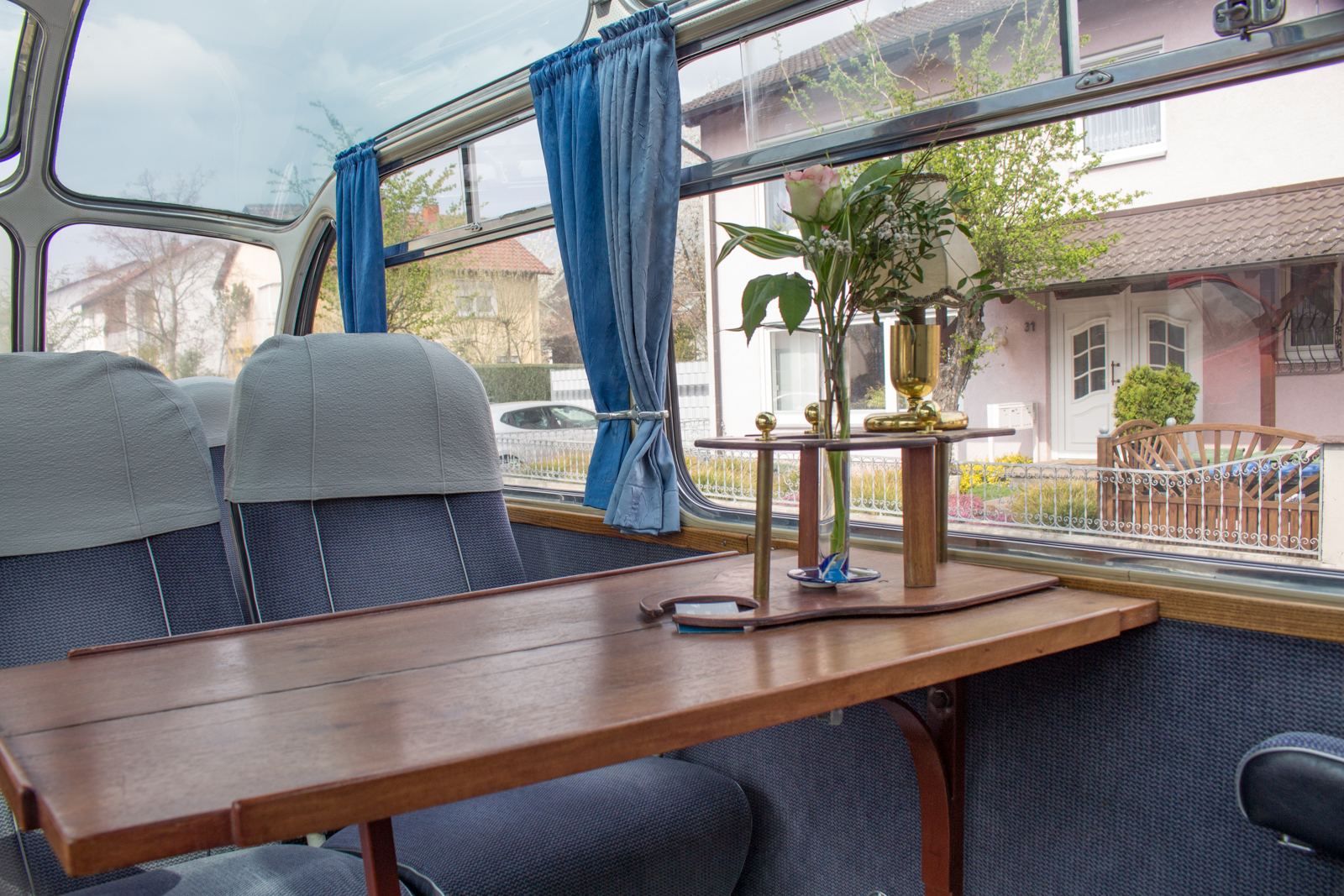 Cabriotour, Roadtrip, Pfalz, Weinstraße, Südliche Weinstraße, Reiseblog, #RLPerleben, Rheinland-Pfalz
