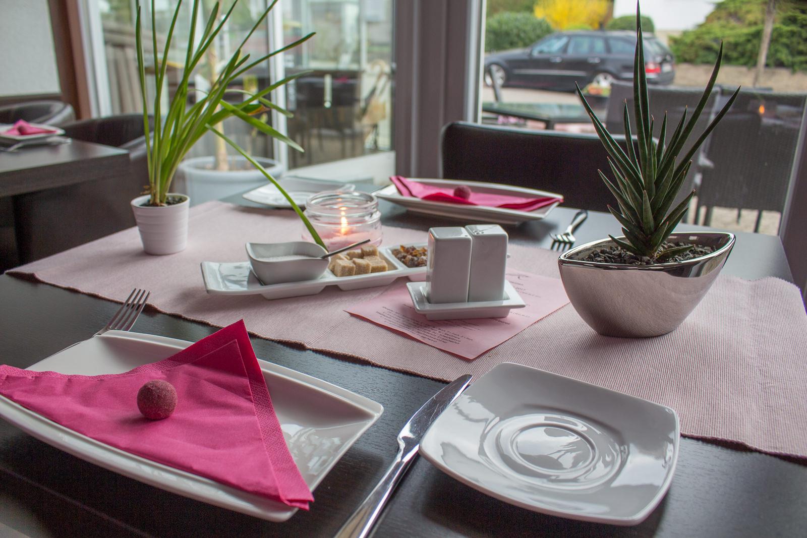 Café Rebmann, Rebmann Manufaktur, Cabriotour, Roadtrip, Pfalz, Weinstraße, Südliche Weinstraße, Reiseblog, #RLPerleben, Rheinland-Pfalz