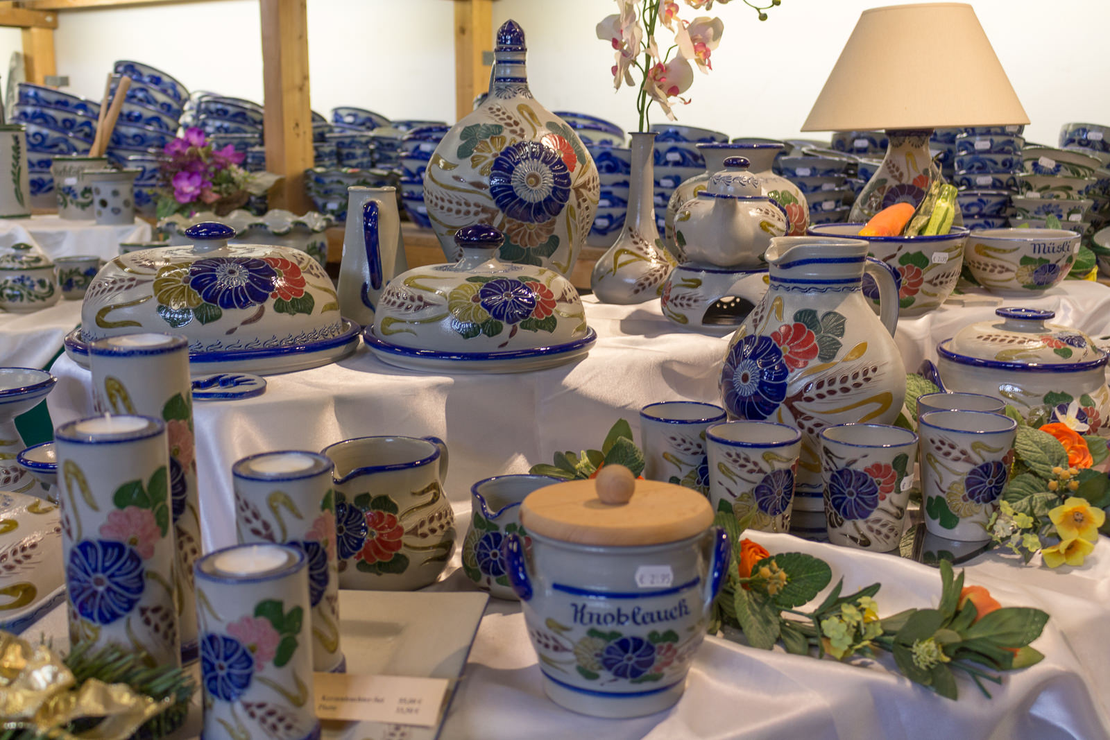 kannenbäckerland, #visitkeramik, Höhr-Grenzhausen, #RLPerleben, Ton, Keramik, Keramikkunst, Künstler, Manufaktur, Töpfern, girmscheid töpferei