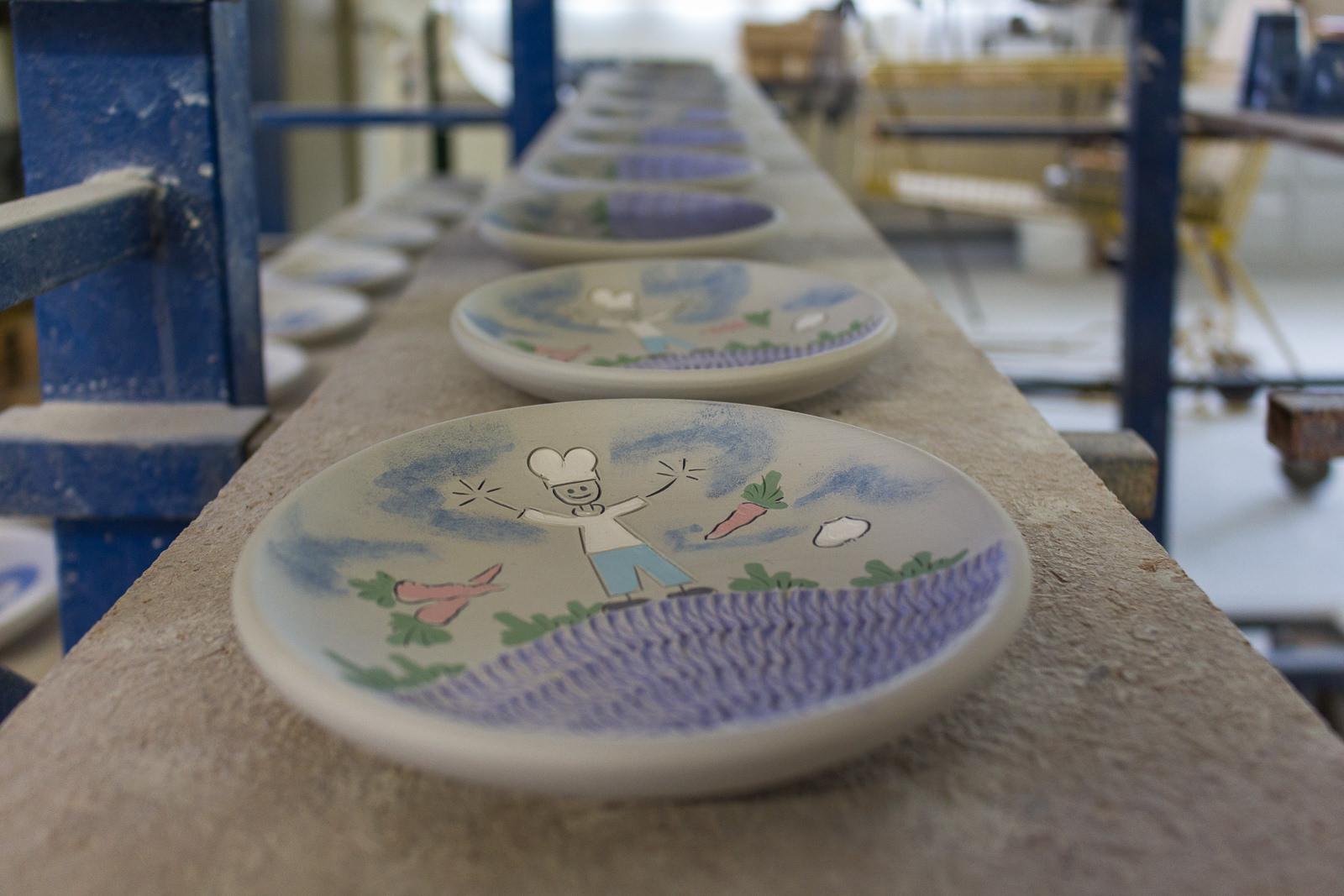 Girmscheid Töpferei,kannenbäckerland, #visitkeramik, Höhr-Grenzhausen, #RLPerleben, Ton, Keramik, Keramikkunst, Künstler, Manufaktur, Töpfern,