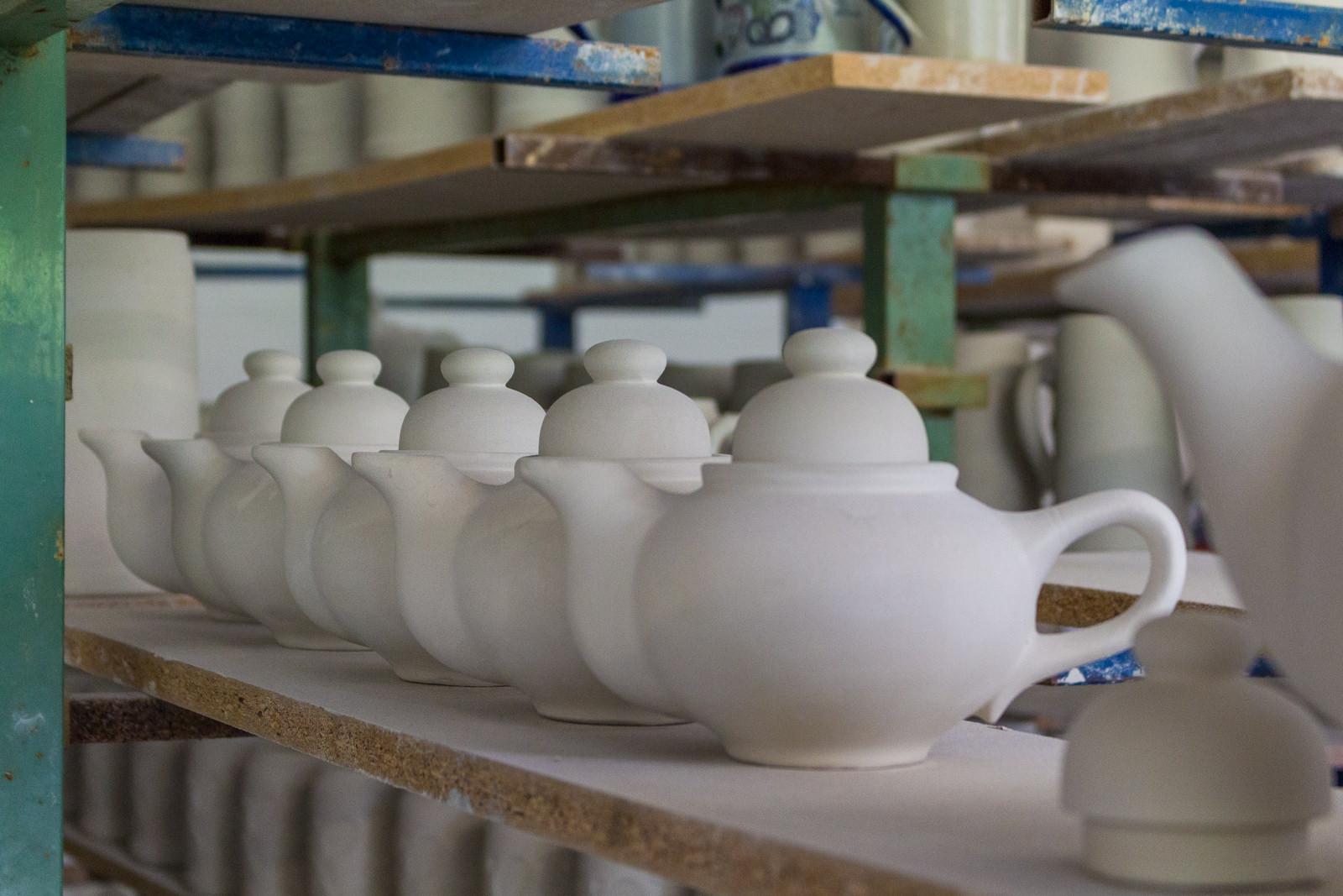 kannenbäckerland, #visitkeramik, Höhr-Grenzhausen, #RLPerleben, Ton, Keramik, Keramikkunst, Künstler, Manufaktur