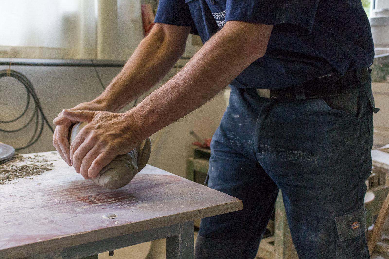 kannenbäckerland, #visitkeramik, Höhr-Grenzhausen, #RLPerleben, Ton, Keramik, Keramikkunst, Künstler, Manufaktur, Girmscheid Töpferei
