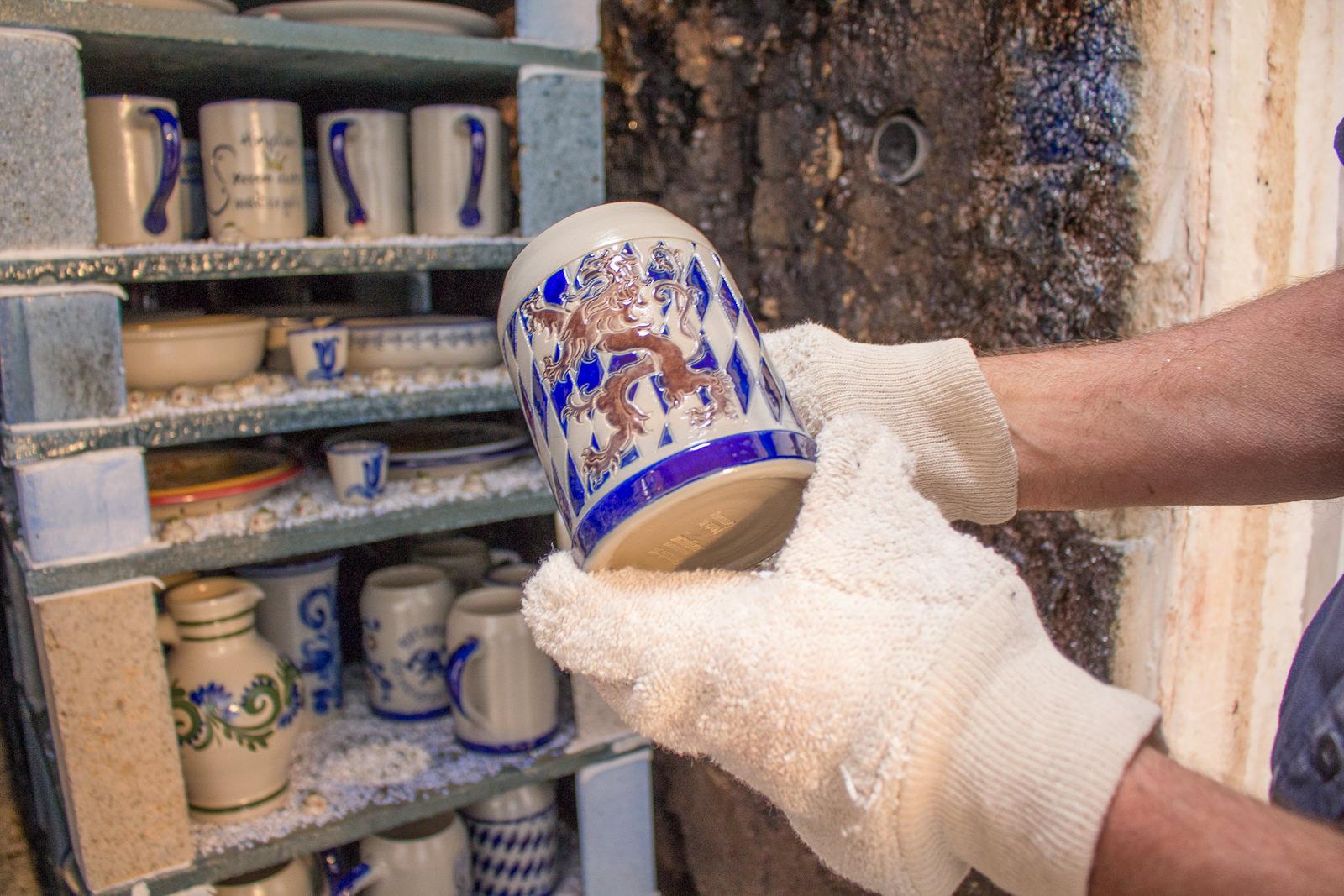 kannenbäckerland, #visitkeramik, Höhr-Grenzhausen, #RLPerleben, Ton, Keramik, Keramikkunst, Künstler, Manufaktur, Girmscheid Töpferei, Töpfern
