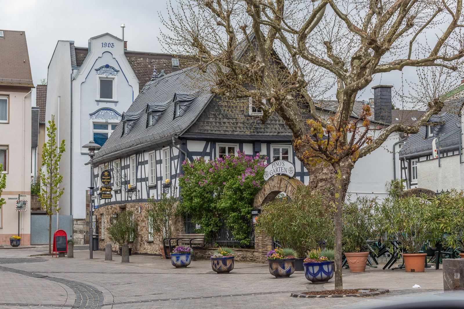 kannenbäckerland, #visitkeramik, Höhr-Grenzhausen, #RLPerleben, Ton, Keramik, Keramikkunst, Künstler, Manufaktur, Pino, restaurant