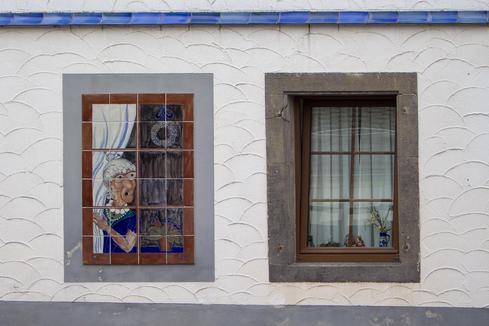 kannenbäckerland, #visitkeramik, Höhr-Grenzhausen, #RLPerleben, Ton, Keramik, Keramikkunst, Künstler, Manufaktur, Töpfern,Kunst