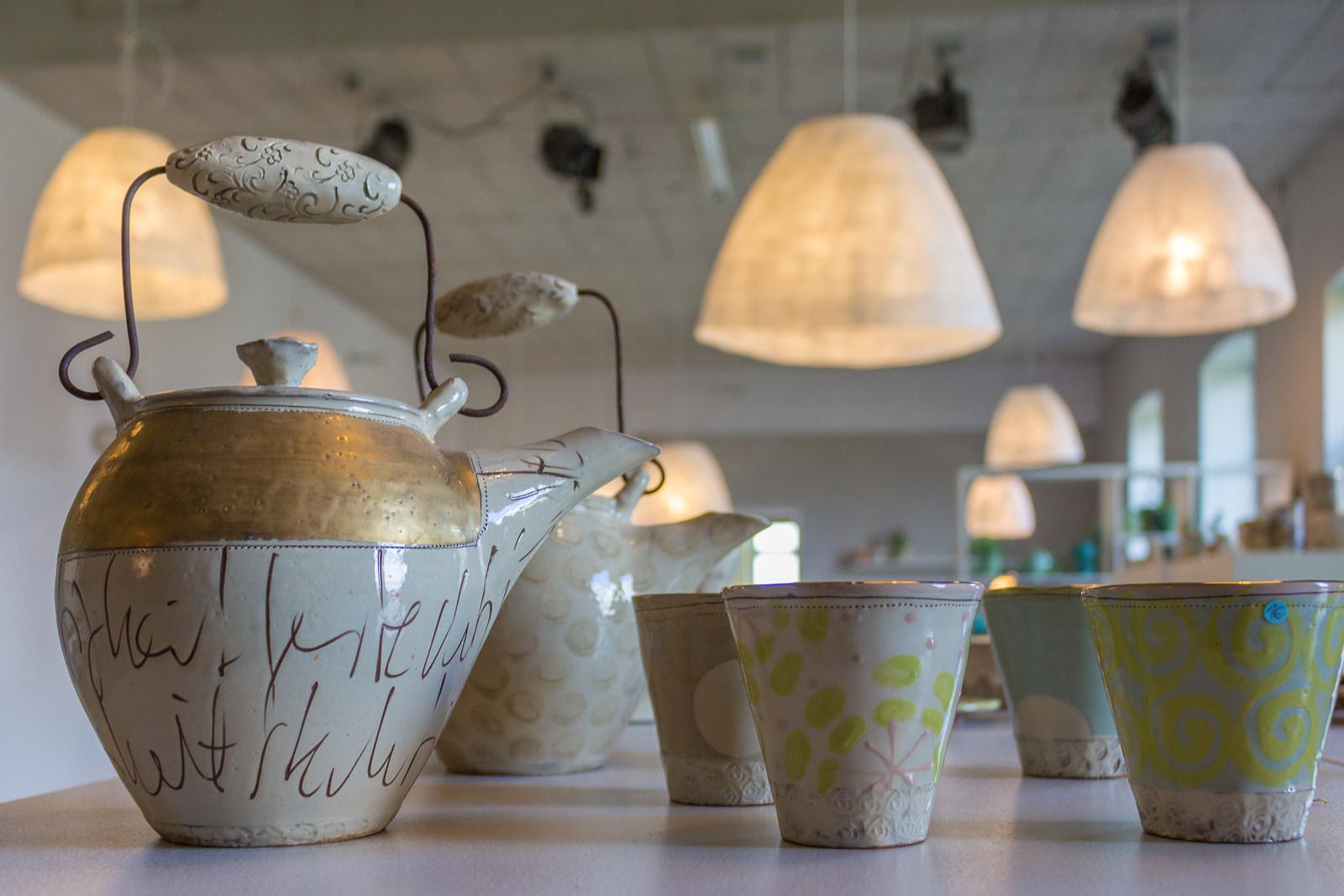 kannenbäckerland, #visitkeramik, Höhr-Grenzhausen, #RLPerleben, Ton, Keramik, Keramikkunst, Künstler, Manufaktur, Töpfern, Keramikkasino, Kunst