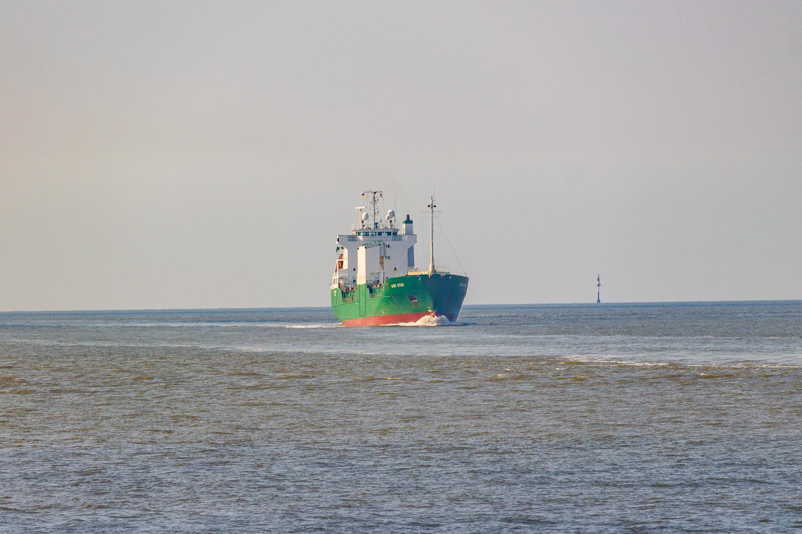 Cuxhaven, Wochenendreise, Hafen, Hafenrundfahrt, Schiffe, Boote, Alte Liebe Cuxhaven
