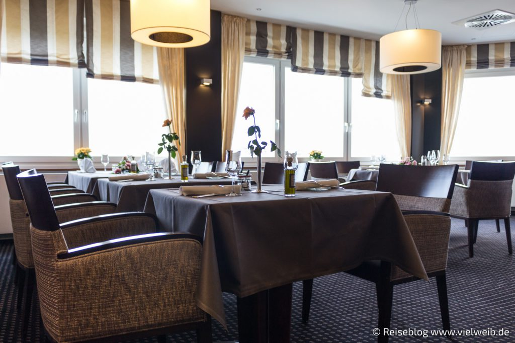 Cuxhaven, Hotel, Best Western, Hotel Donner