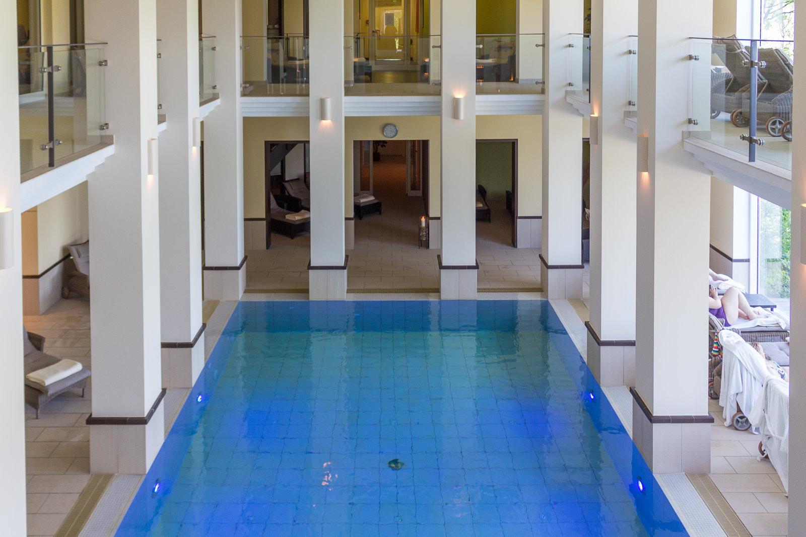 hotel diedrich sauerland