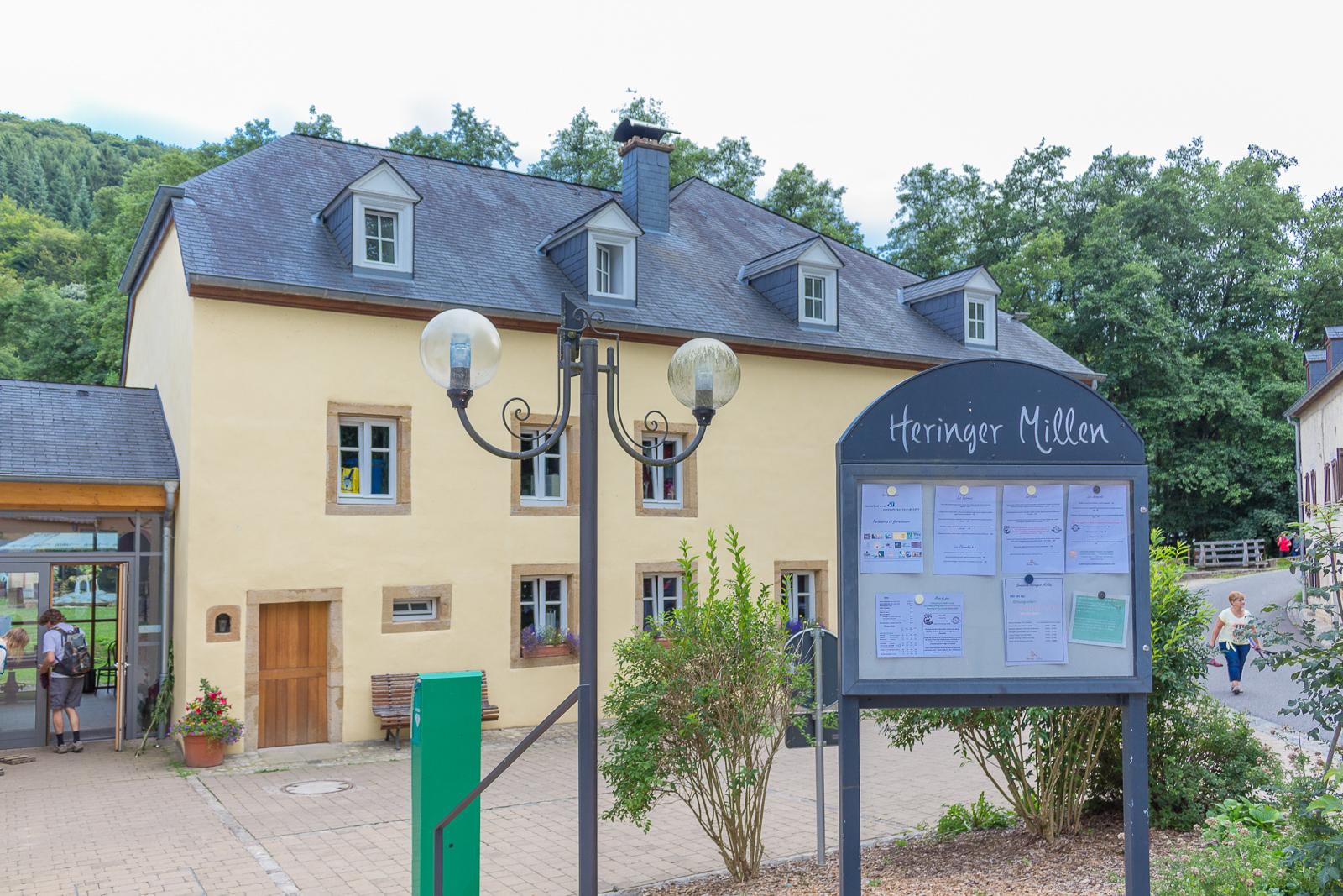 Luxemburg, Luxembourg, #visitluxembourg, Restaurant