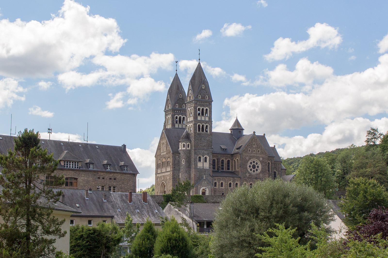 Luxemburg, Luxembourg, #visitluxembourg, Restaurant, Clervaux