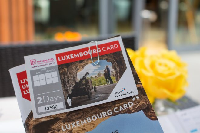 luxemburg, luxembourg, luxembourg card, freizeitkarte