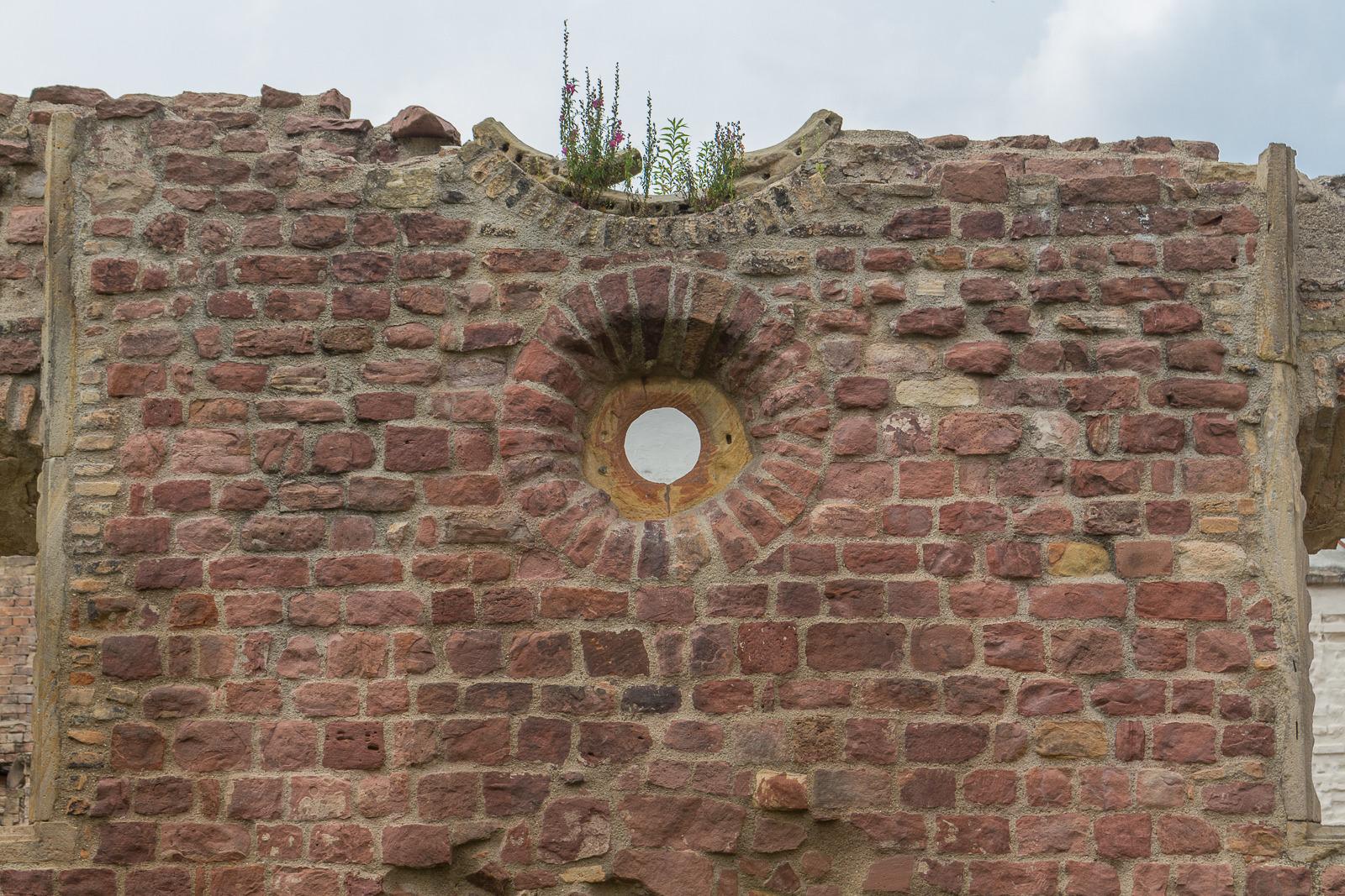 Speyer, judenhof, mikwe, synagoge