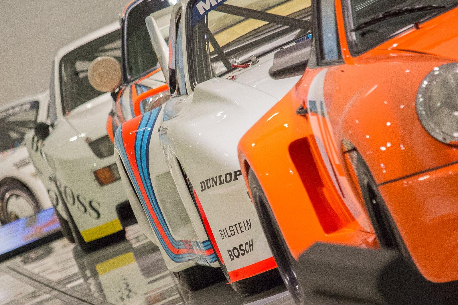 autostadt stuttgart, mercedes, classic cars, oldtimer, vintage cars, solitude revival, autorennen, porsche, porsche museum, mercedes, mercedes-benz museum,