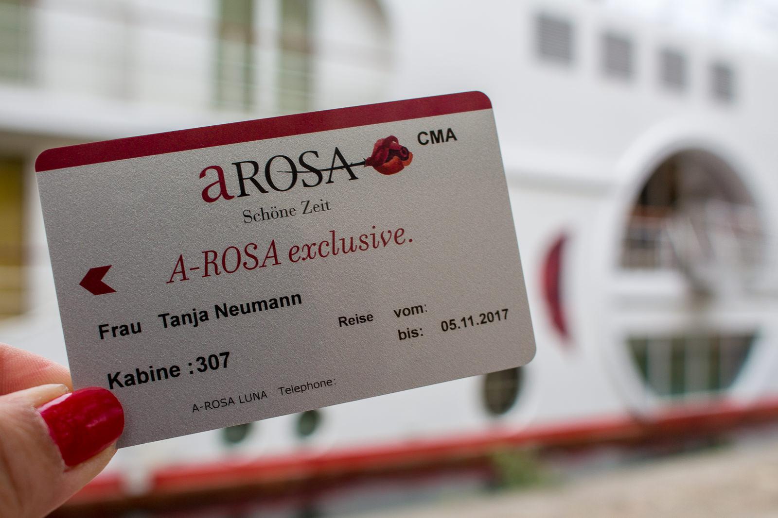 a-rosa, arosa, flusskreuzfahrt, frankreich, rhône, südfrankreich, suedfrankreich, karte