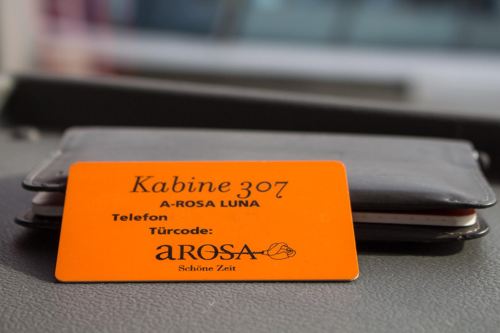 A-Rosa, Flusskreuzfahrt Rhône, Ausflug, Ardèche