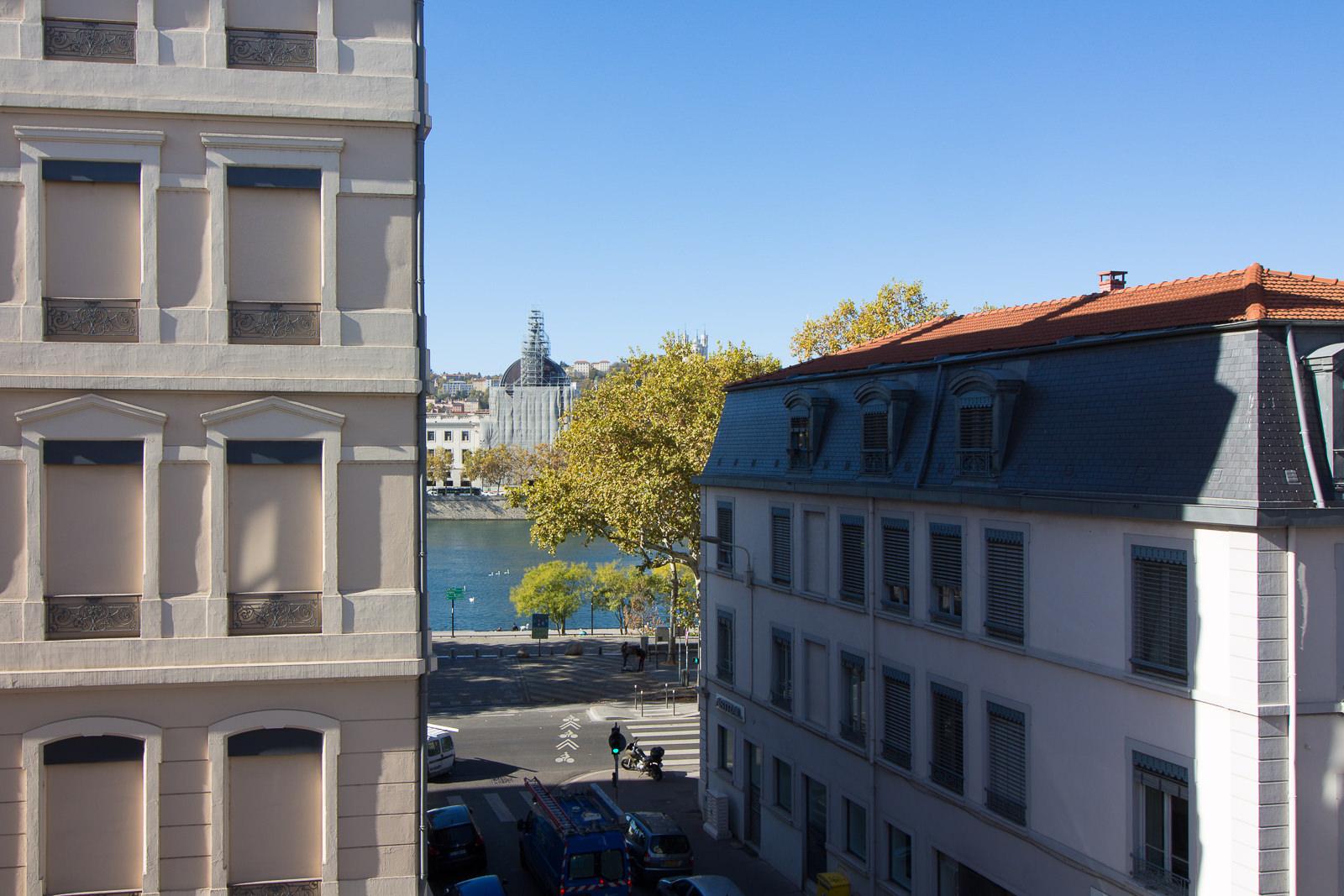 Gutes Stadthotel Fur Einen Citytrip Nach Lyon Best Western Du Pont