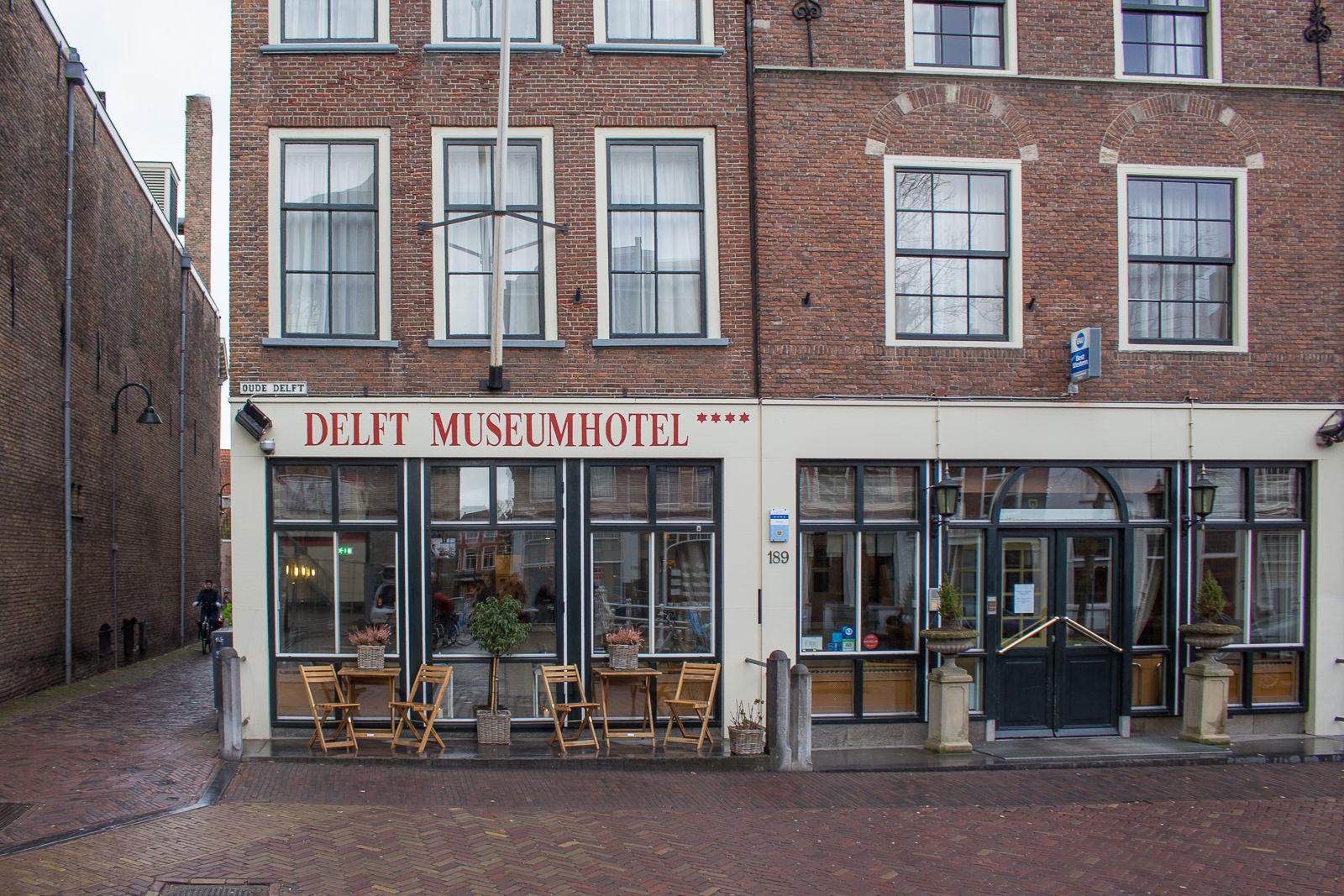delft, südholland, holland, niederlande, städtetrip, sightseeing, Best Western, Hotel, Kunsthotel