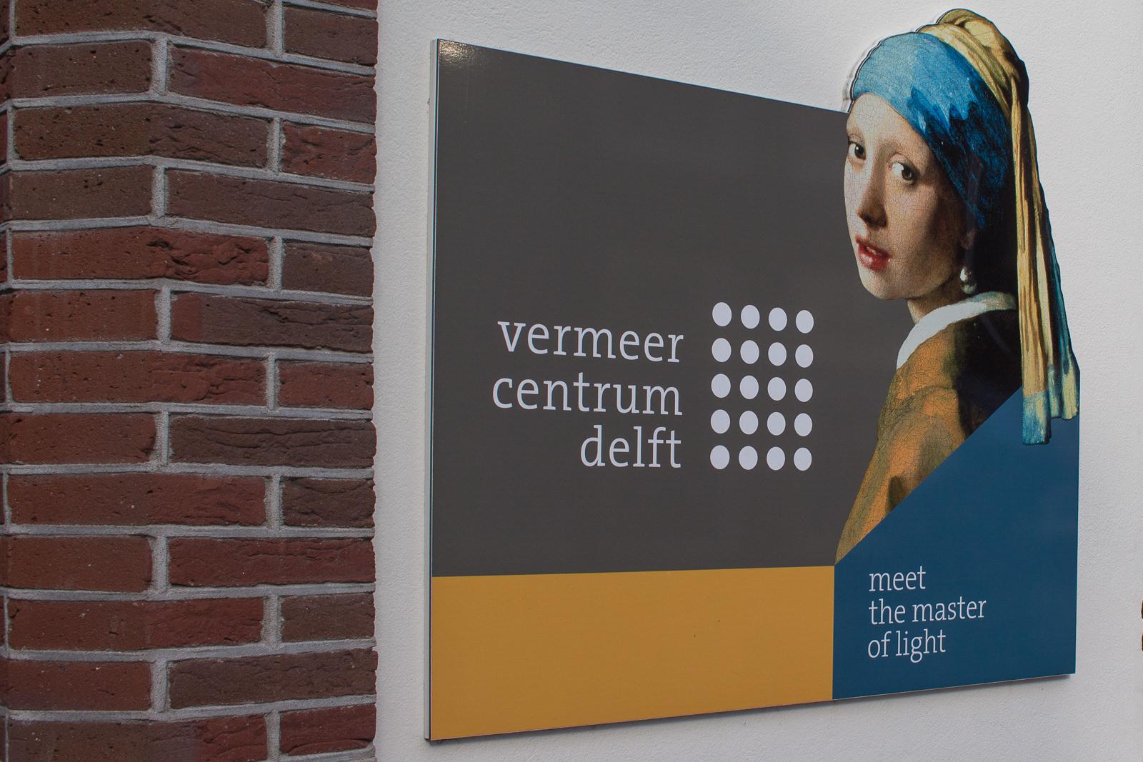 delft, südholland, holland, niederlande, städtetrip, sightseeing, vermeer