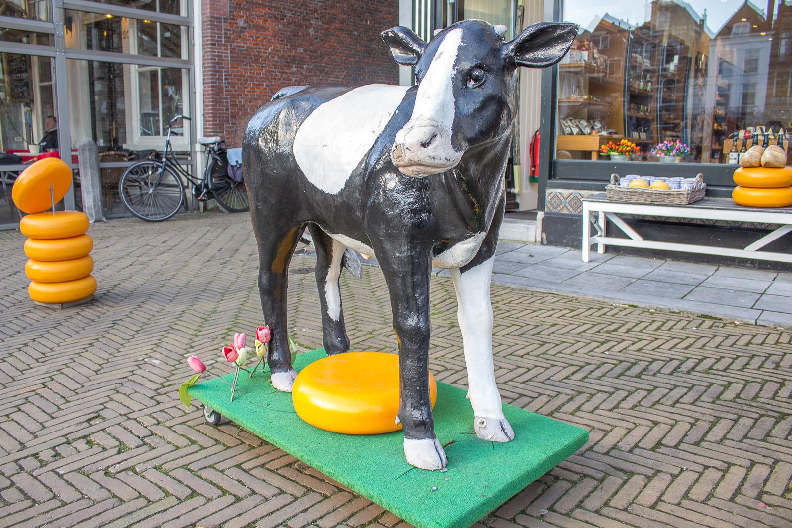 delft, südholland, holland, niederlande, städtetrip, sightseeing, Best Western, Hotel, Museumshotel