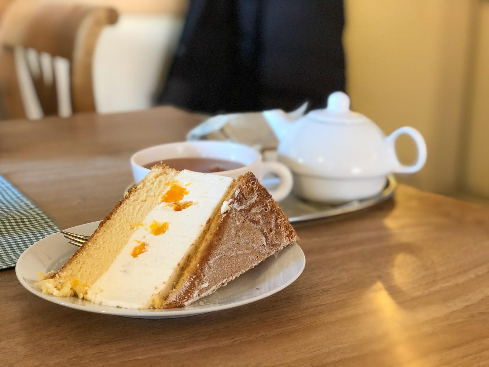 Wintschgers Erb, Landcafé, Bauernhofcafé, Hofcafé, Krefeld, Tönisvorst