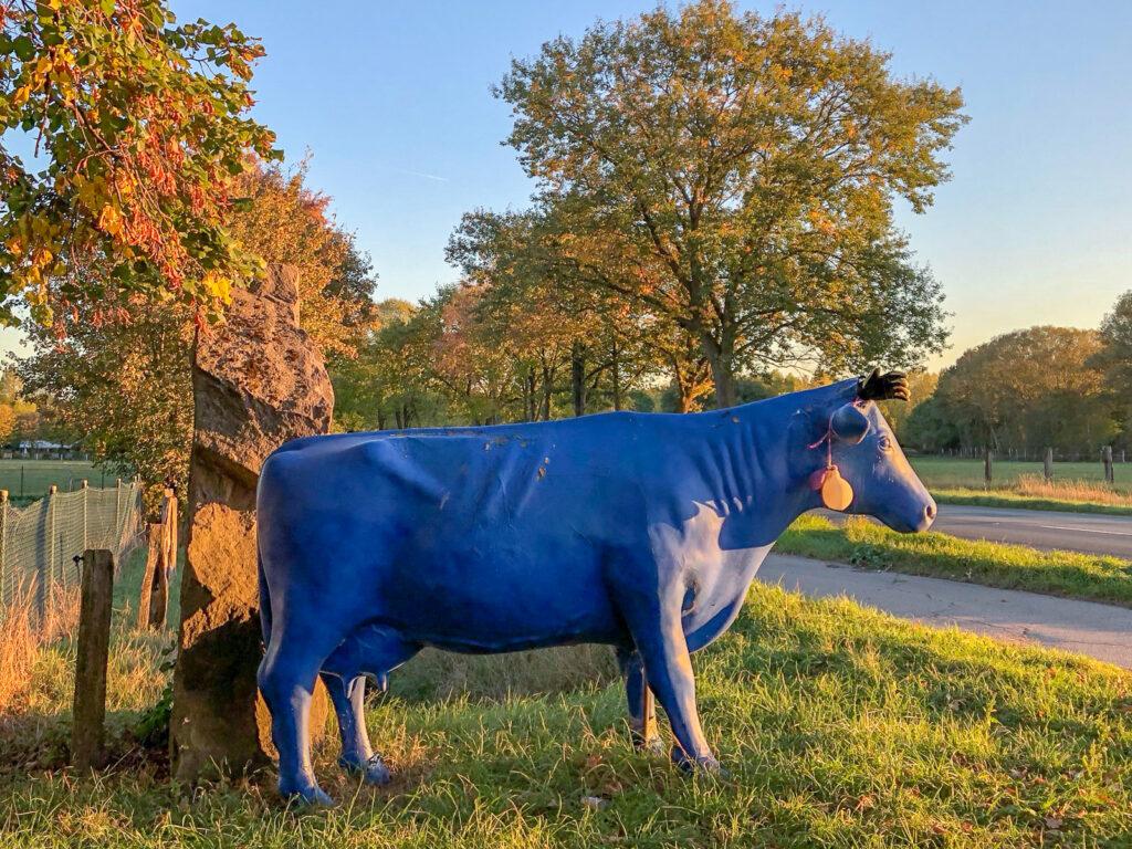 Milchtankstelle, Genusstour, Bauernhof, Shopping Bauernhof, Hofladen, Krefeld, NRW, #DeinNRW