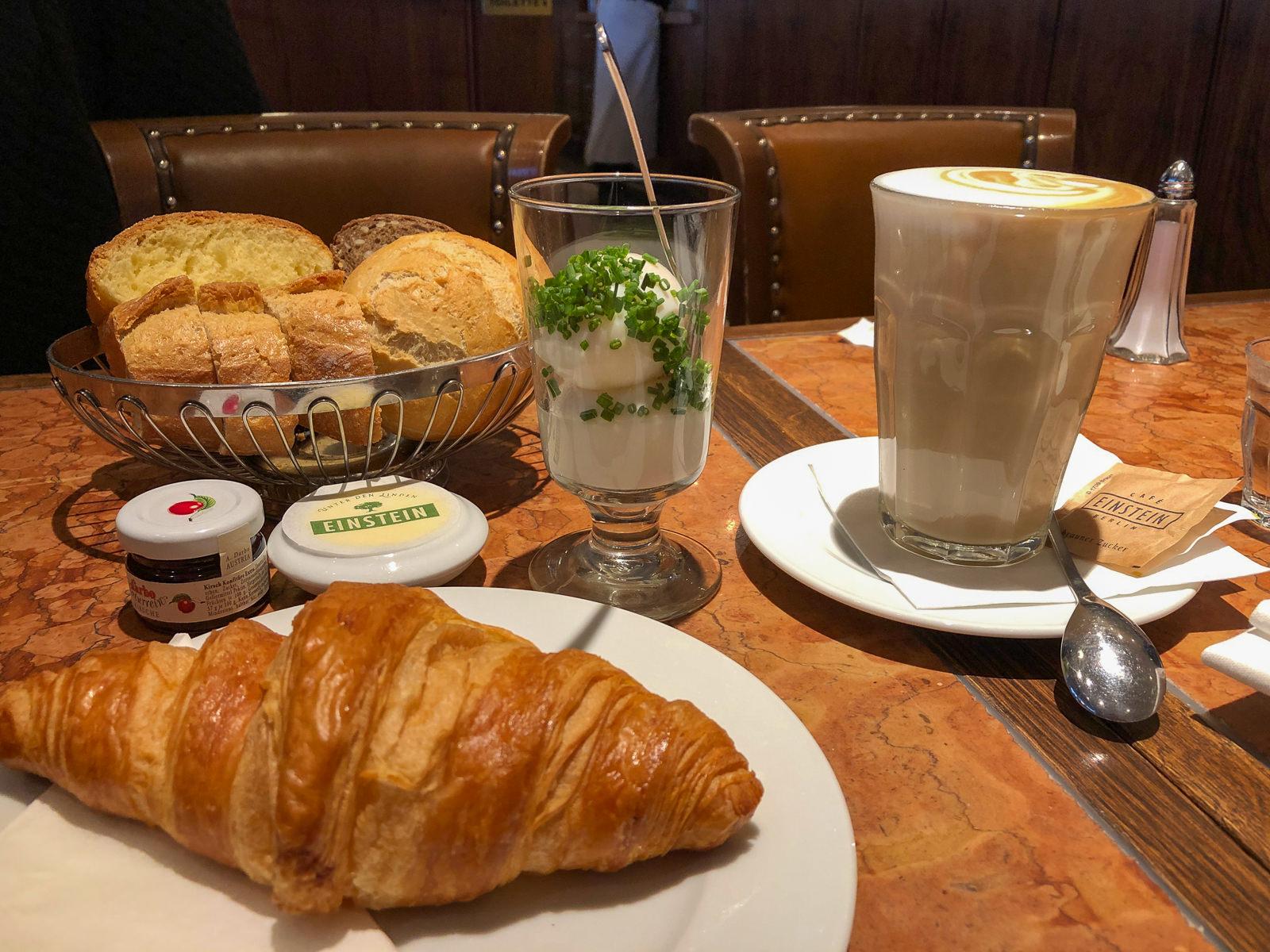 berlin, frühstück, café, cafe, kaffee