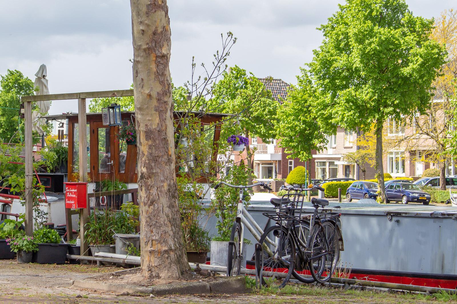 Käse, Kaese, Utrecht Region
