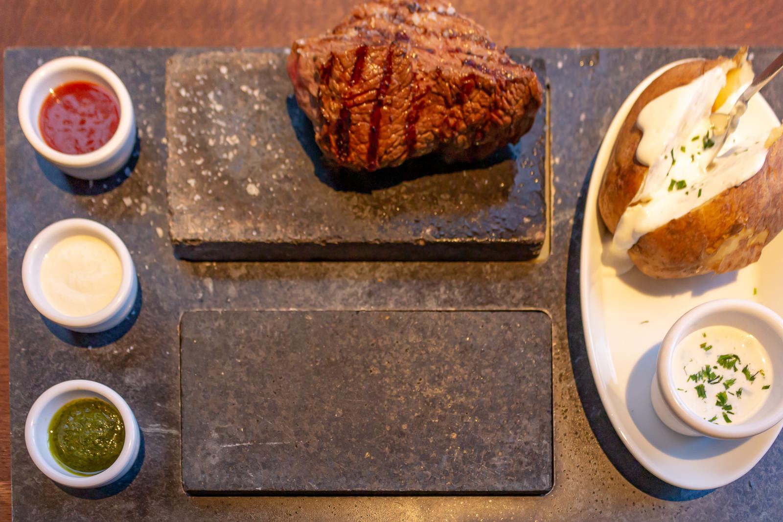 v8 hotel köln rheinland koeln, abacco steakhouse