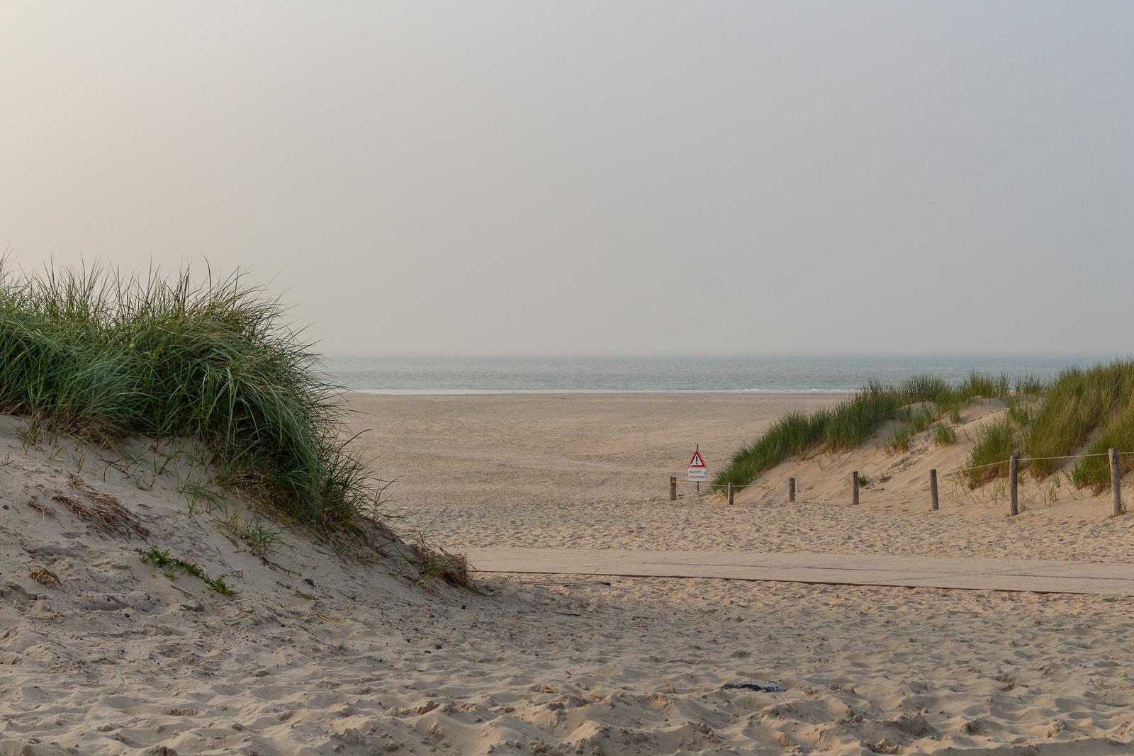 Texel Reiseführer