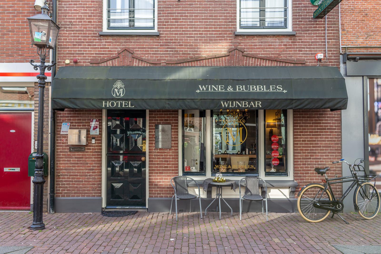 Montfoort, Region Utrecht, Polder, Deiche, Cabriotour