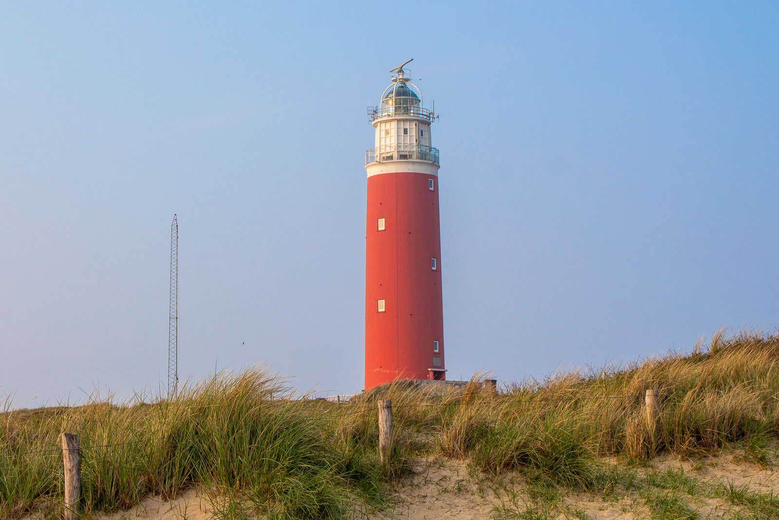 Leuchtturm, Texel, Strandgut, Museum, Texel, Strandgutmuseum Texel, Juttersmuseum Flora