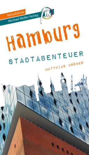 Stadtabenteuer Hamburg