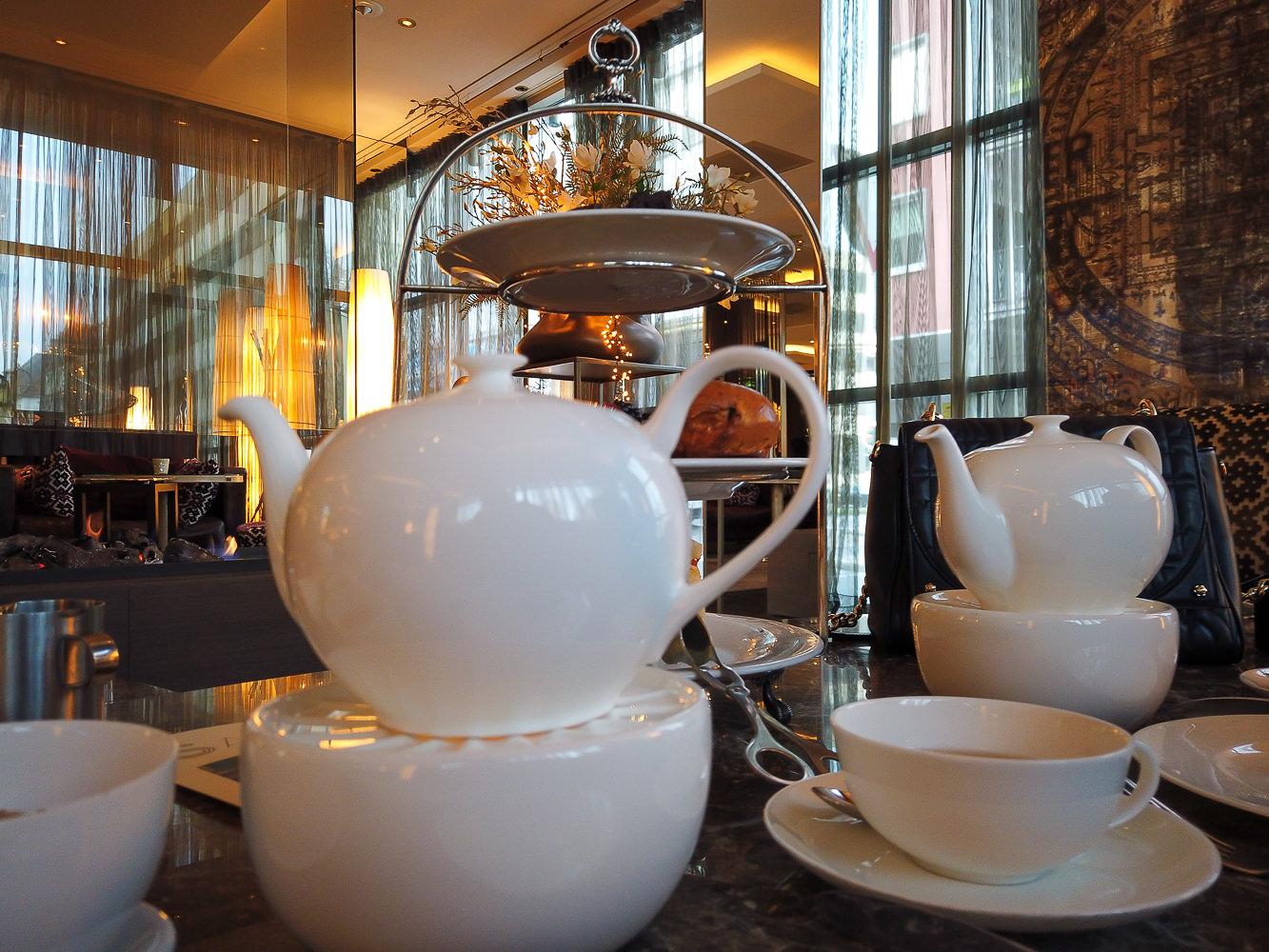 tea time, köln, koeln, hotel savoy