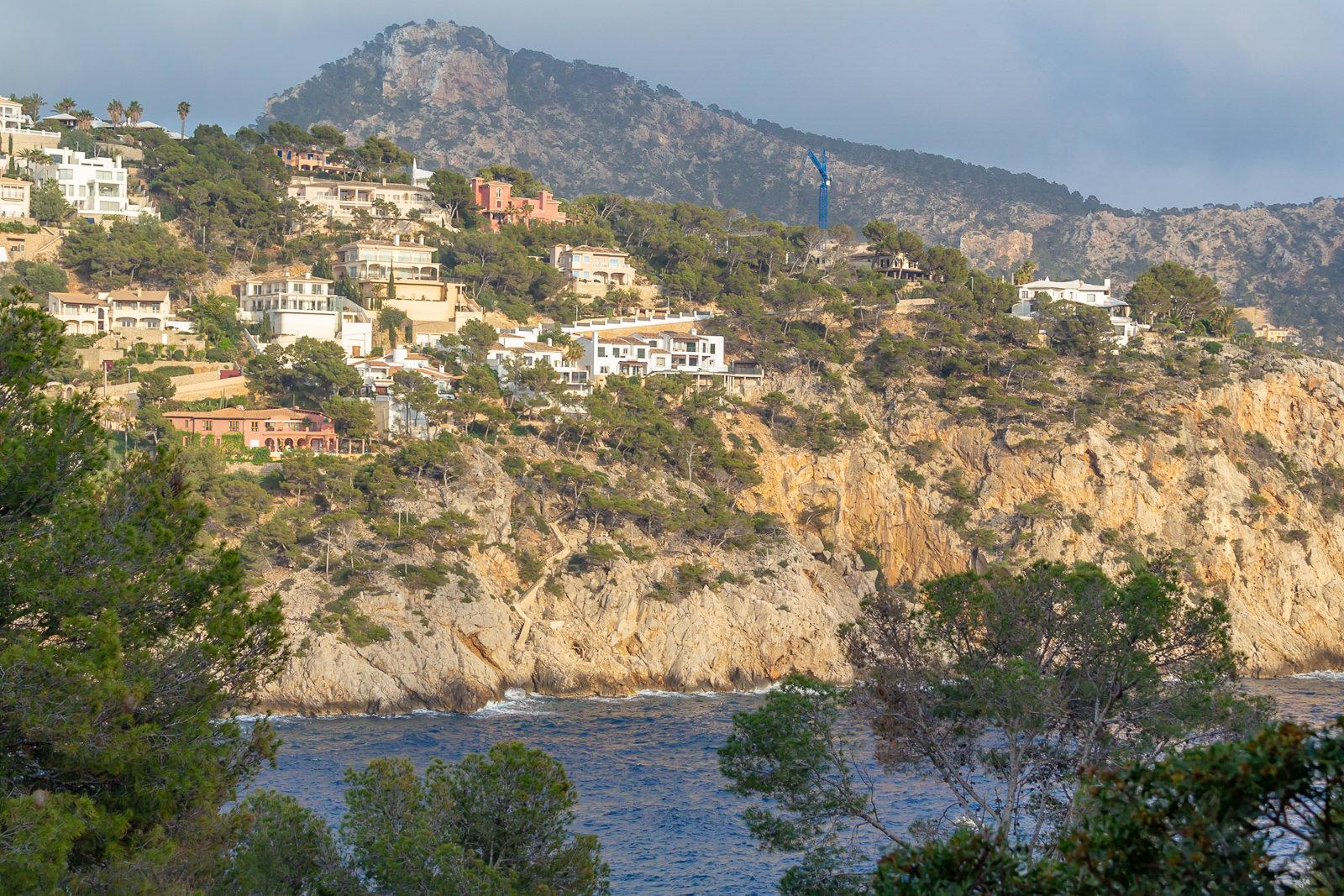 Mallorca, Strand, Strände, Meer, Vorsaison