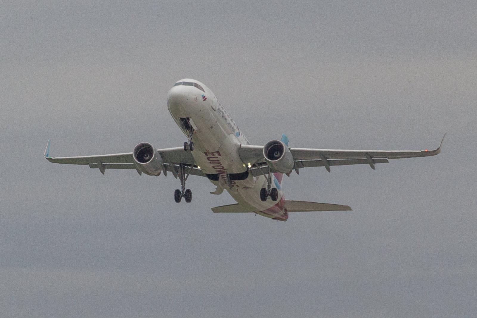 Wie Du bei nicht stornierbaren Flugtickets trotzdem Geld zurück bekommst